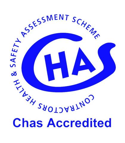 ChasAccredited267.jpg